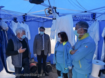 donazione misericordia barghigiano banca credito cooperativo (5 di 11)
