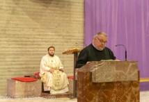 giovedi santo a fornaci (12 di 26)