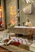 giovedi santo a fornaci (25 di 26)