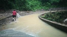 alluvione 4 giugno (37 di 136)