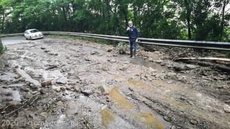 alluvione 4 giugno (69 di 136)
