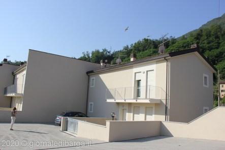 case erp alloggi popolari bolognana (1 di 30) - Copia