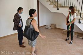 case erp alloggi popolari bolognana (24 di 30)