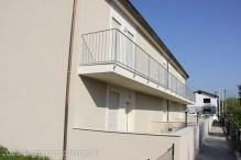 case erp alloggi popolari bolognana (4 di 30) - Copia