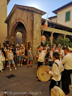 barga in jazz (48 di 71)