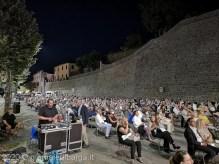 serata omaggio a pascoli 2020 (14 di 136)