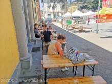 street food barga 2020 (5 di 18)
