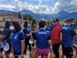 nazionale italiana femminile a barga (26 di 27)