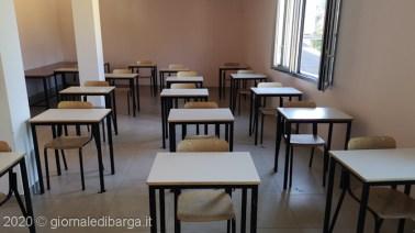 scuola primaria, isi barga media barga (164 di 211)