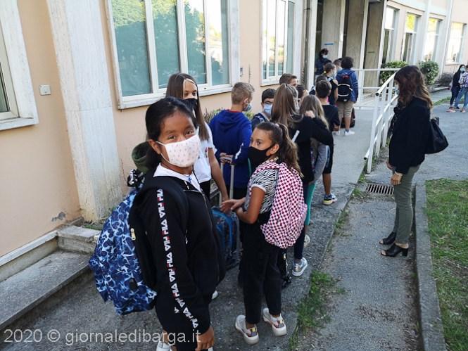 scuola primaria, isi barga media barga (75 di 211)
