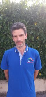 Mauro Maier