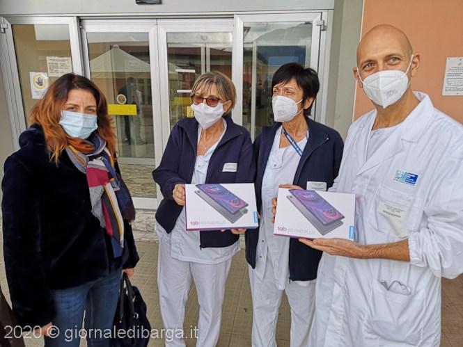 tablet riabilitazione (43 di 43)