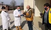 tablet medicina ospedale di barga (28 di 42)