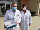 tablet medicina ospedale di barga (39 di 42)