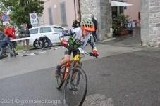 grand prix centro italia mtb barga (32 di 208)