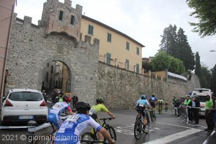 grand prix centro italia mtb barga (76 di 208)