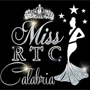 miss bis