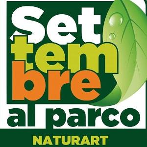 Dal 7 al 21 settembre 2018 – Parco della Biodiversità Mediterranea Catanzaro