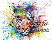 Info_Pubblicità
