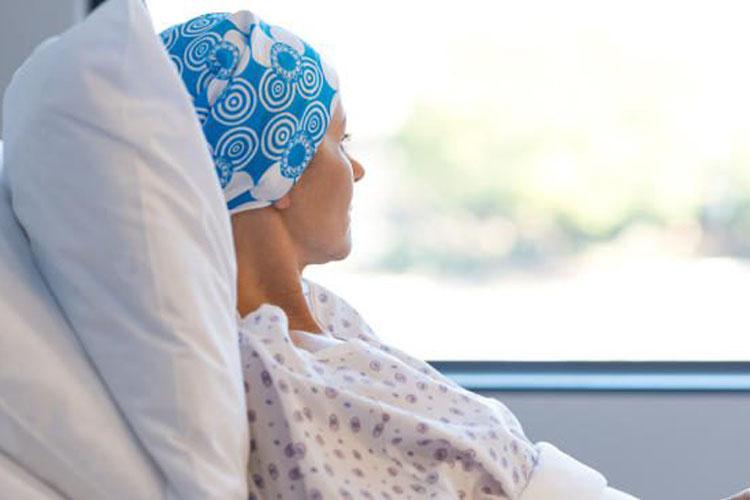 Asl Roma 6: Parrucchiere per pazienti oncologiche