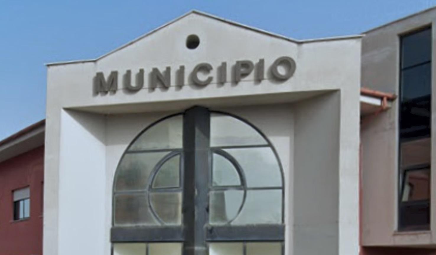 Ciampino, a Settembre aperti i bandi di concorso per 50 posti di lavoro in Comune e in Polizia Locale
