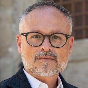 Albano, il Consiglio comunale approva la proposta del sindaco Borelli sui fondi per la risistemazione delle strade