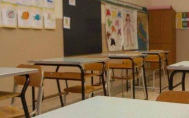 Pomezia, primi casi di positività Covid-19 nelle scuole