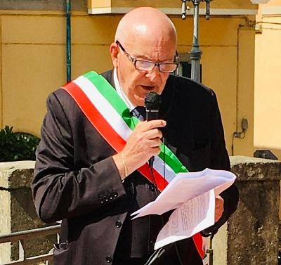 """Grottaferrata, PD ricorda Vergati: """"Un uomo colto che credeva nella cultura"""""""