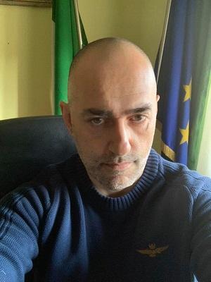 """Ciampino, Boccali: """"Servizi sociali in prima linea, con i fatti, da inizio pandemia"""""""