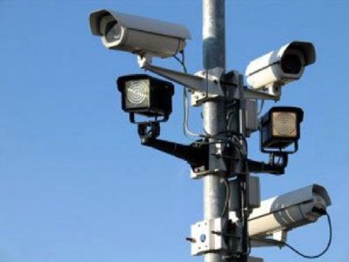 Ciampino, in arrivo 80mila euro da Regione Lazio per videosorveglianza