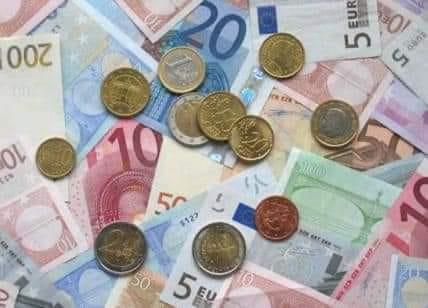 Marino, pubblicata la graduatoria dei contributi alloggiativi comunali: 500 mila euro a favore di più di 250 famiglie