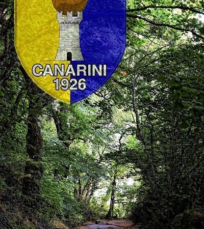 """Rocca di Papa, i Canarini: """"Turismo sportivo, si pensi subito al rilancio!"""""""