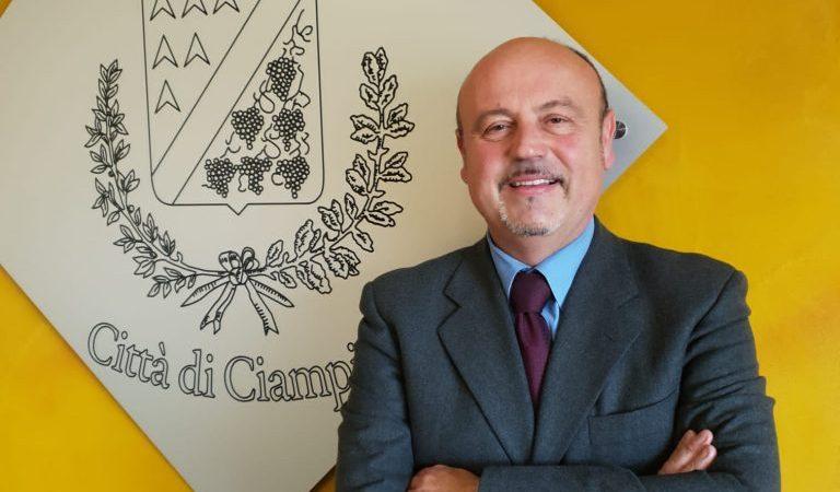 Ciampino, Diritti in Comune si esprime sul rinvio a giudizio per Balmas