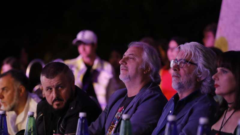 """Grottaferrata, a luglio la città omaggia Pino Daniele ospitando il premio """"Je so pazzo"""" al parco Trajano"""