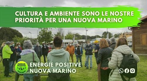 """Marino, """"Formiche"""" sull'Appia Antica a Santa Maria delle Mole: """"Cultura e ambiente priorità"""""""
