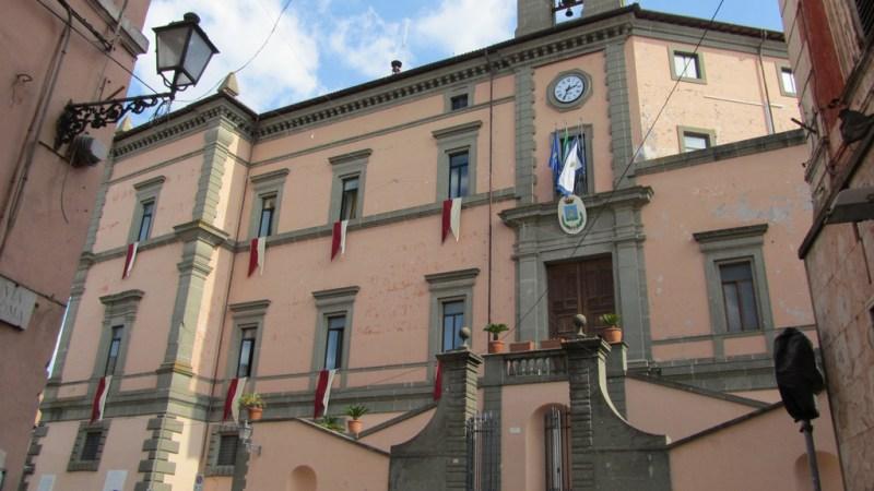 Marino, l'amministrazione comunale concede il terzo fondo economico comunale