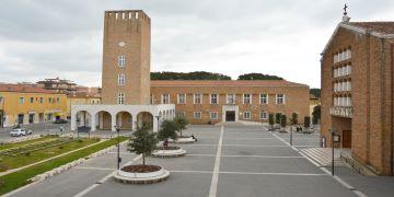 Pomezia, Il Comune  celebra la Giornata mondiale dell'Alzheimer