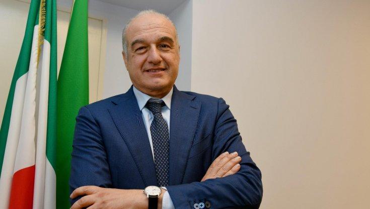 """Ciampino, Daniela Ballico (FdI): """"Congratulazioni al Professor Michetti per la nomina come candidato Sindaco di Roma per il Centrodestra"""""""