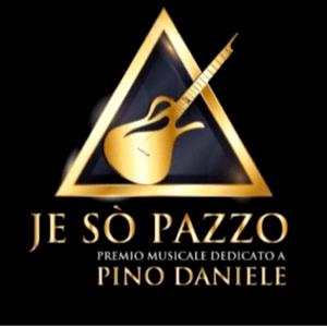 Il Premio Internazionale dedicato a Pino Daniele animerà l'estate dei castelli Romani
