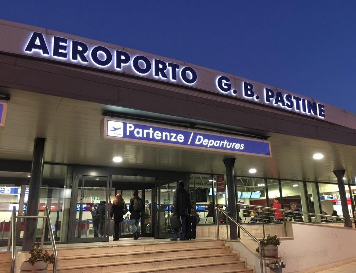 Aeroporto di Ciampino: Ryanair vuole far passare sulle nostre teste un aereo ogni 4 minuti