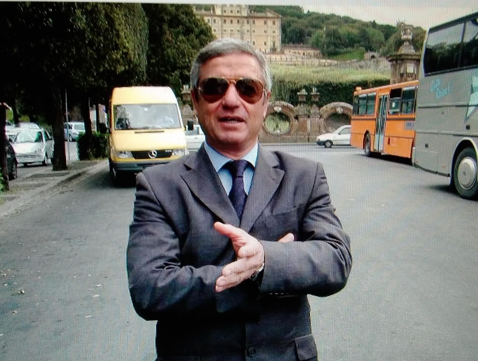 Consorzio Frascati, Basilio Ventura nominato nella commissione elettorale di Città del Vino
