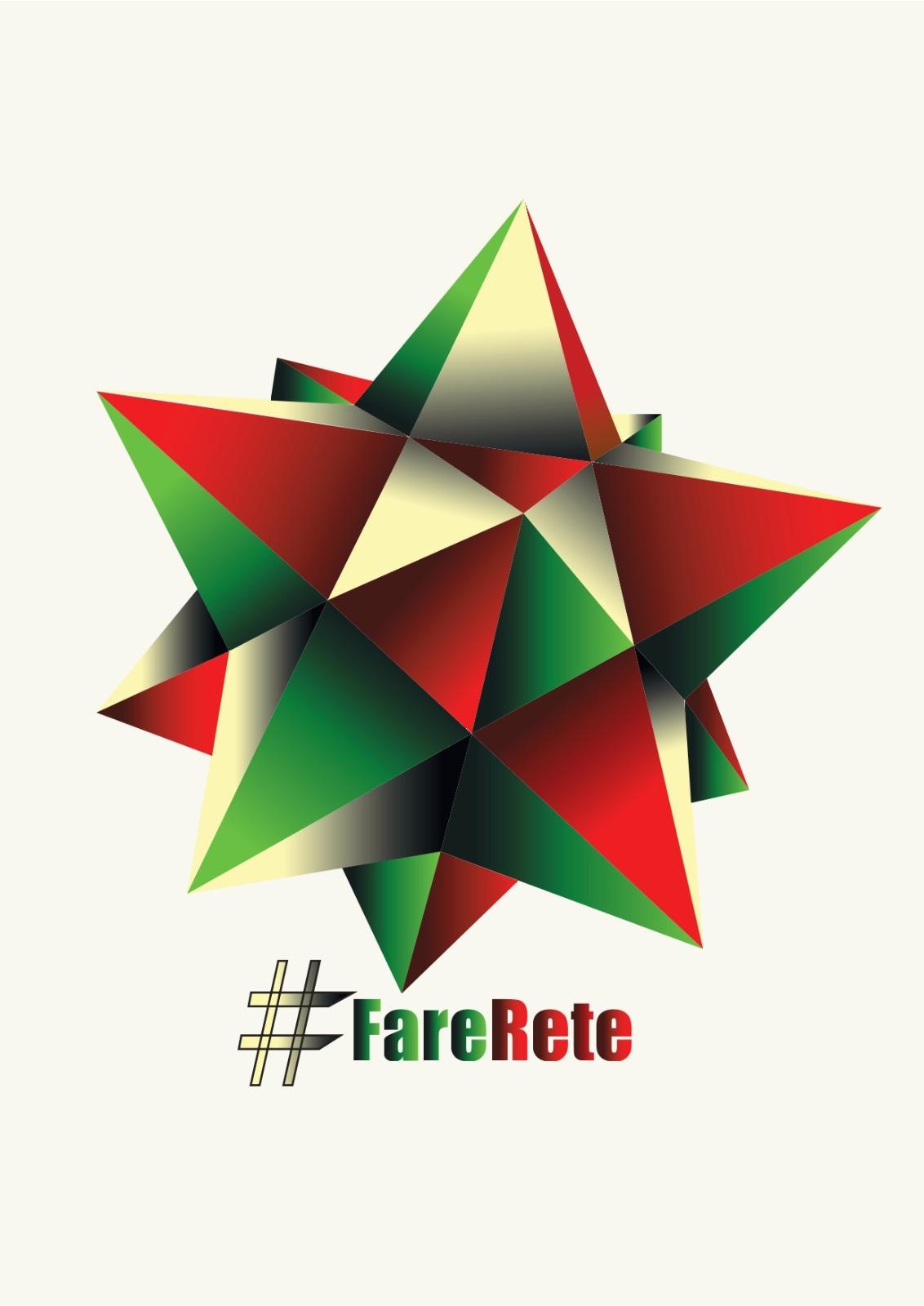Grottaferrata, #FareRete presenta il nuovo consiglio direttivo e si prepara per il tavolo politico