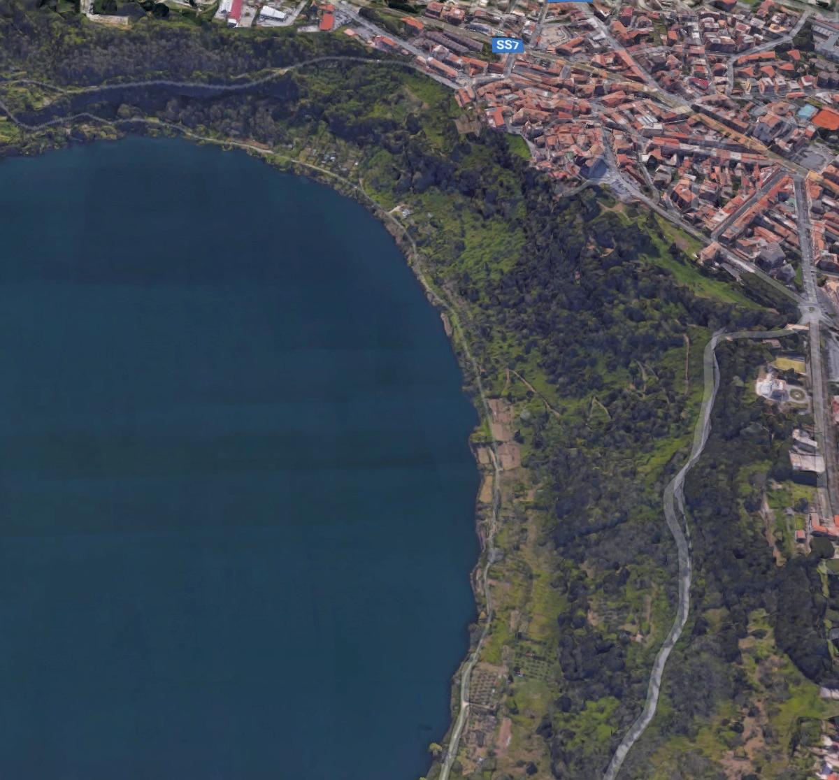 Genzano – Il sindaco Zoccolotti sui fatti relativi al Cimitero comunale