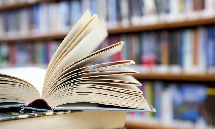 Monte Porzio Catone, aperto il bando per la fornitura di libri di testo per l'A.S 2021/2022