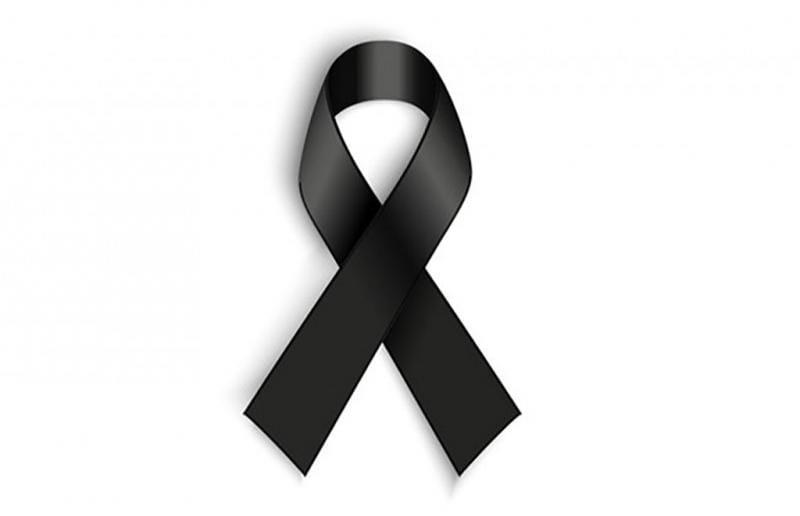 San Cesareo, lutto per la morte del presidente della Pro Loco Stefano Quattrociocchi