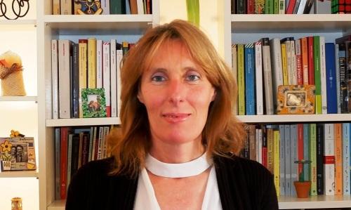 Marino, Luciana Tacchia: una riflessione sull'astensionismo e sul cemento