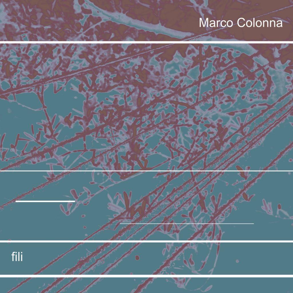 Genzano, lunedì 30 agosto alle 21.00 appuntamento con il Jazz di Marco Colonna, a Parco Sforza Cesarini