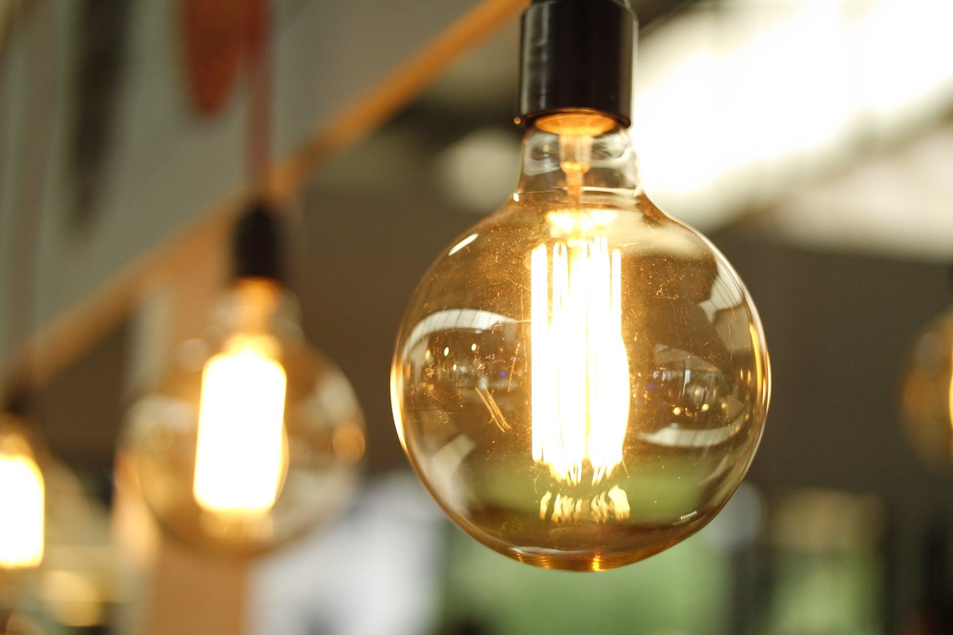 Albano, 19 Agosto interruzione energia elettrica