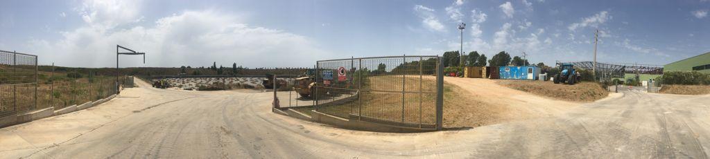 Albano, Insieme per Pavona invita il sindaco ad una nuova ordinanza di chiusura di Roncigliano