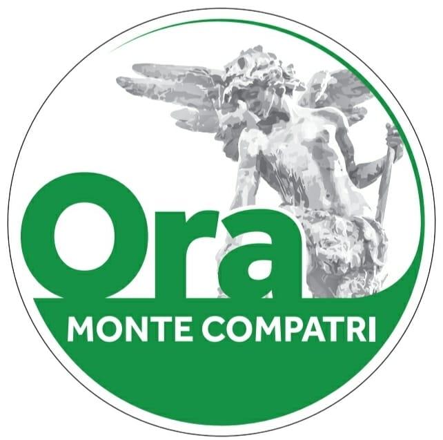 """Monte Compatri, Francesco Ferri lista Civica Ora Monte Compatri: """"La sicurezza prima di tutto, subito un sistema di telecamere"""""""